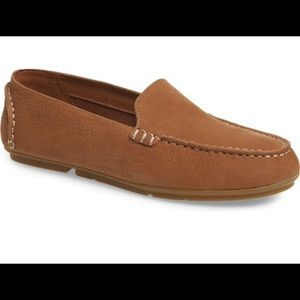Sperry Top Sider Bay View Loafers
